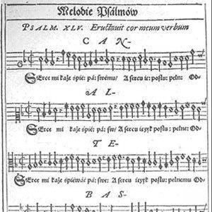 Image for 'Mikołaj Gomółka'