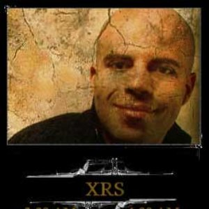 Image for 'XRS'