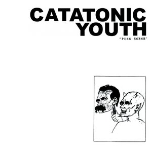 Image for 'Catatonic Youth'