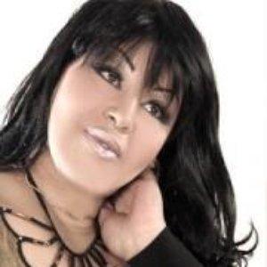 Image for 'Cheba Kheira'