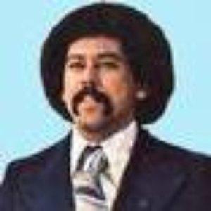 Image for 'Chamaco Ramirez'