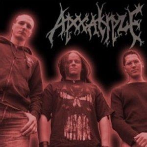Image for 'Apocalypze'