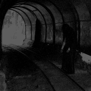 Image for 'Lifeless'