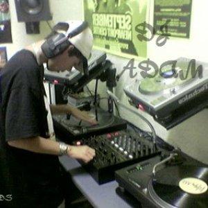 Bild für 'DJ Adam'