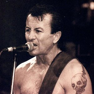 Image for 'Lee Ving'