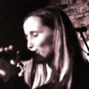 Image for 'Oswald Schneider'