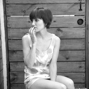 Image for 'Lorene Scafaria'