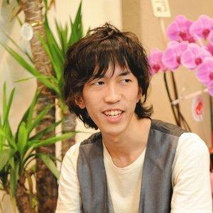 Image for 'Nakayama Masato'