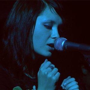 Image for 'Дарья Шахова'