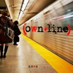 Image for '(own+line)'