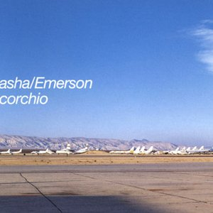 Image for 'Sasha & Emerson'