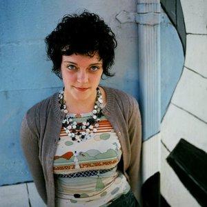Image for 'Shenandoah Davis'
