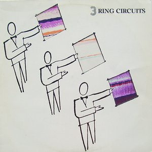 Image for '3 Ring Circuits'