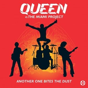 Image for 'Queen vs. The Miami Project'