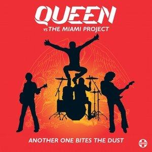 Bild für 'Queen vs. The Miami Project'