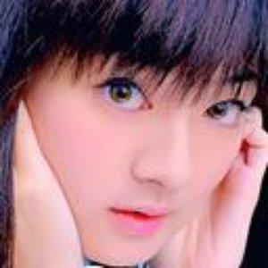 Image for 'Xiang Xiang'