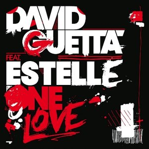 Image for 'David Guetta (feat. Estelle)'