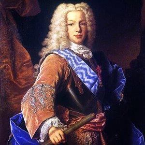Bild für 'Giacomo Facco'