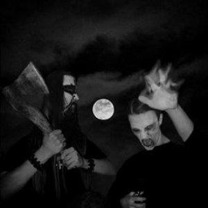Image for 'Lunar Onlooker'
