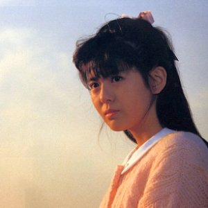 Image for '南野陽子'