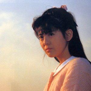 Image pour '南野陽子'