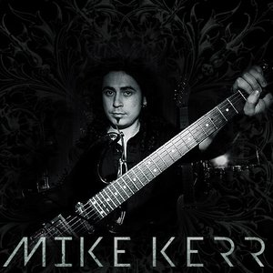 Image for 'Mike Kerr'