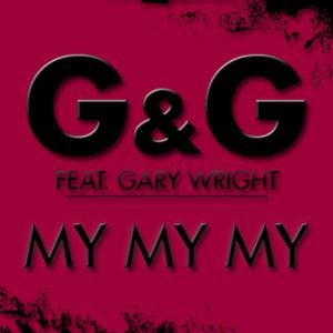 Image for 'G&G feat. Gary Wright'