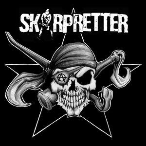 Imagem de 'Skarpretter'