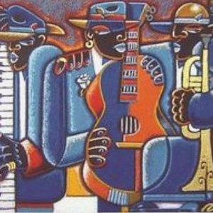 Image for 'Bon Émotion Jazz Club'