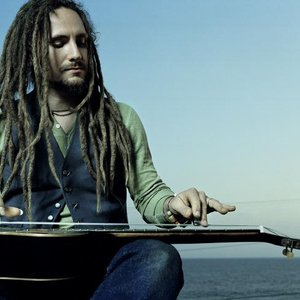 Image for 'The John Butler Trio'
