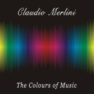 Image for 'Claudio Merlini'