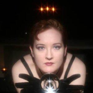 Image for 'Michelle Belanger'