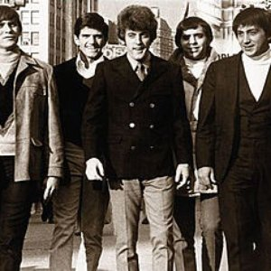 Immagine per 'Tommy James & The Shondells'