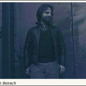 Image for 'Richard Beirach'
