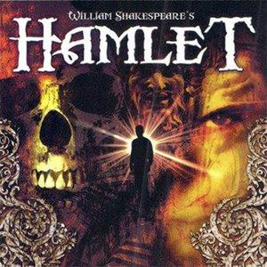Image for 'William Shakespeare's HAMLET'