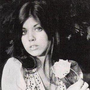 Bild für 'Jeanette'