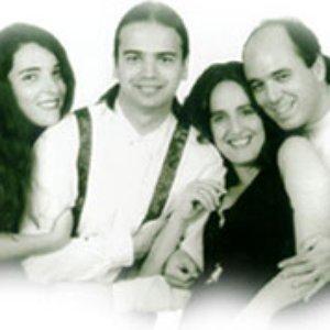 Image for 'Trovadores Urbanos'