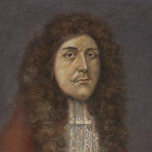 Image for 'Franz Biber'