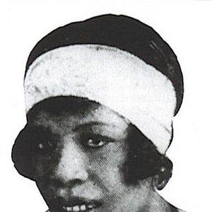 Image for 'Ida May Mack'