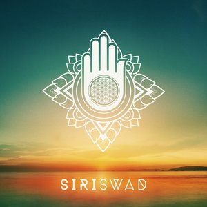 Image for 'Siriswad'
