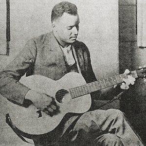 Bild für 'Scrapper Blackwell'