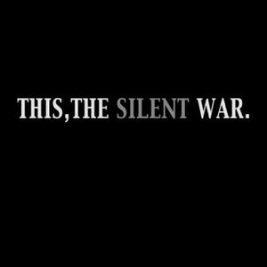 Immagine per 'This, The Silent War'