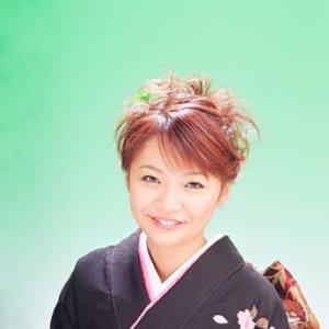 Image for 'Umeno Yoshizawa'