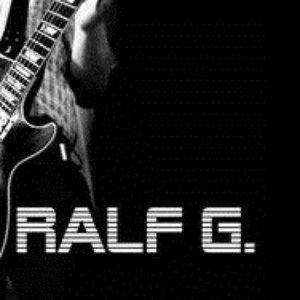 Image for 'Ralf G.'