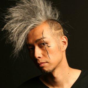 Image for 'Kenji Ootsuki'