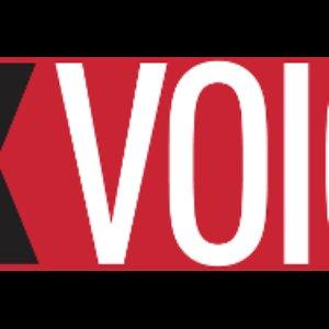Immagine per 'Linux Voice Podcast'