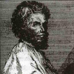Immagine per 'Cristóbal de Morales'