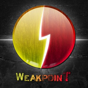 Image for 'Weakpoint'