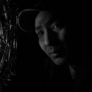 Image for 'DJ Miku'