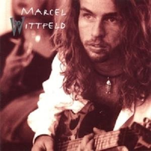 Image for 'Marcel Wittfeld'
